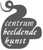cbk_logo